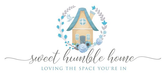 Sweet Humble Home
