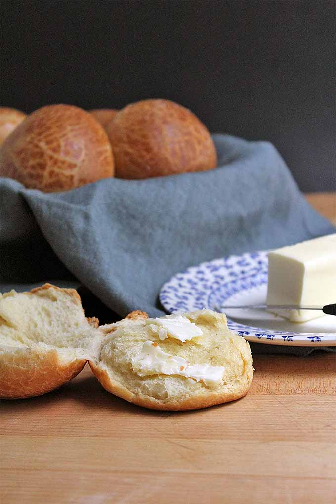 Sweet Humble Home Make Ahead Holiday Sides Blogger Roundup