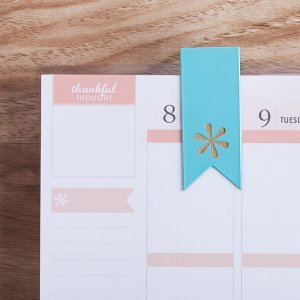 Sweet Humble Home Ultimate Planner Gift Guide
