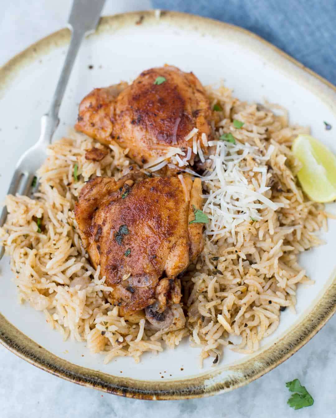 Family Favorite Instant Pot Chicken Recipes - Sweet Humble Home