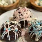 How to make hot chocolate bombs plus ideas and tips